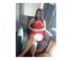 Call Girls In Vasant Vihar  +91-9873131399 Matured House Wife Delhi Escort