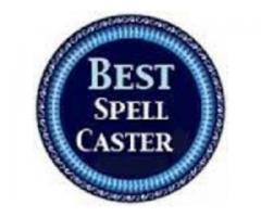 @EXPERT SANGOMA TO BRING BACK LOST LOVER {+27834812681} LOST LOVE SPELLS IN SOUTH AFRICA,USA,UK