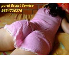 Independent Escort in Delhi