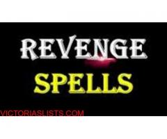 real death spell caster result,solutiontemple27@gmail.com +27789518085  Dr Ikhile