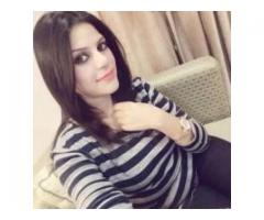 Slim Smart Bold Young Girls and Females In Sharjah