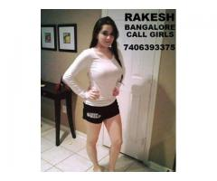 Rakesh 7406393375 South North Big Boobs Aunties Low Rate Girls In Bommanahalli
