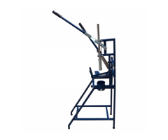 Tender Coconut Cutting Machine Suppliers in Coimbatore - Sri Ganesh Mill Stores