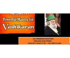 In United States ✆ husband wife problem solution in hindi +91-9587711206