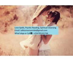 BEST MARRIAGE, BREAKUP, DIVORCE, BINDING SPELLS ☎ +256795241744 LOST LOVE PSYCHIC in USA, UK