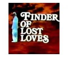 @Joburg@~+27655646559~Bring back lost love spells in South Africa