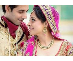 100% Accurate Love spells caster in New York ,London,johannesburg, Dr Pinkie