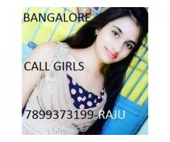 Call girls and femel escorts marathahalli hsr bommanhahalli jp nagar