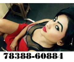 CALL GIRLS IN BHIKAJI COMA PLACE+91-7838860884_TOP INDEPENDENT ESCORT SERVICE DELHI NCR-24HR.