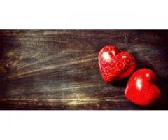 Love Spells That Really Work +27710098758 in South Africa