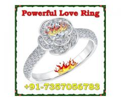 CONVINCE FAMILY MEMBERS TO GET LOVE MARRIAGE AMAL DUA  +91-7357056783