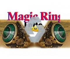 Extreme Magic Ring To Make You Rich Withing 24 Hours Call On +27(68)2010200