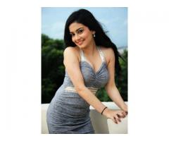 Why you to pick Russian Call Girls in Lucknow?