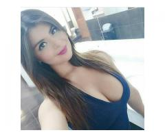 Goa Escorts ||09873440931|| Goa Escorts Call Girls Services