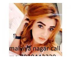 malviya nagar escrot in delhi call me 7838442339 sex service