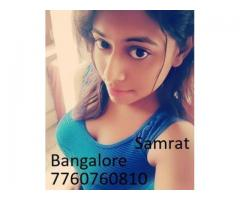 High Profile High Class Escort Service In Bangalore