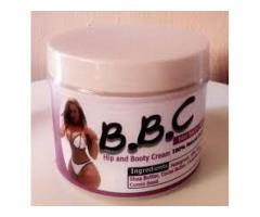 HIPS AND BUMS ENLARGMENT CREAMS FOR SALE IN JOHANNESBURG +27682879211