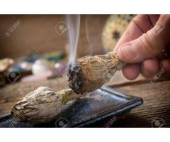 POWERFUL SANGOMA IN KWAZULU NATAL +27655652367