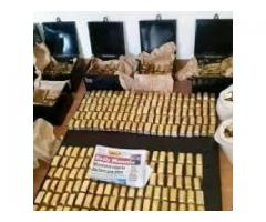 Real nuggets and gold bars for sale +27613119008 in USA, Canada Uk, France, Switzerland Denmark
