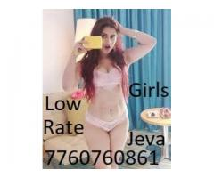 High profile Femel escorts and call girls bangalore