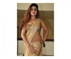 Pink Indian escorts provides Indian girls +91 7304365977