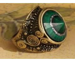 Magic Ring For Money +27710098758 in Arkalgud,South Africa,Bahamas,Bahrain,Bangladesh