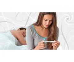 Alberton (Gauteng Clinic ) , @] 0611281903 ,,,,,/]] Safe Abortion Pills for Sale in Alberton