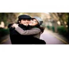Lost love spells caster mama mpoza +27710098758 in South Africa,UK,USA,Canada,Lithinia,Lebanon