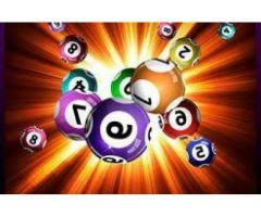 Lottery Spells +27710098758 in Ireland,SOUTH AFRICA,Spain,Italy,USA,UK,Canada