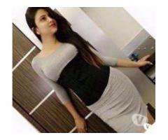 100% Real Delhi call girls mobile number 9654726276 with photos - Delhi Escorts