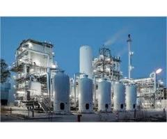 Chemical Plant New Project Opening For Freshers to 30 Yrs exp