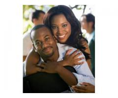 BRING BACK YOUR LOST LOVER IN 24HRS +27730886631