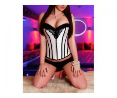 Female eSCORT Service In The Ashok >8076052719 Connaught Place CluB In The Ashok --