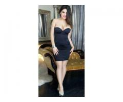 MOST OF INDIAN MODELS Near ASHOKA HOTEL,Chankyapuri, New Delhi,call-8076052719