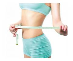 It Is Effective In Reducing Weight And This Pills Is #100% Natural!