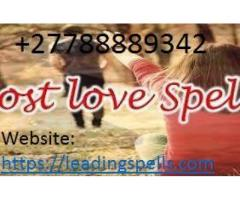 +27788889342 Revenge spell to protect you from your enemies In Taiwan Tajikistan