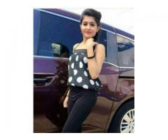 GET ALL OVER AHMEDABAD DECENT COLLEGE STUDENT CALL GIRL SERVICE