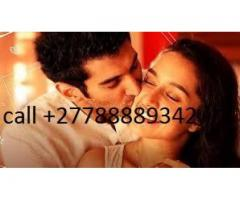 +27788889342 Powerful lost love spells in Kuwait,Cyprus,Netherlands, Lithuania