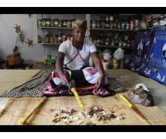 Powerful Djinn for wealth and protection +27787917167 In Limpopo, Burgersfort, Polokwane,
