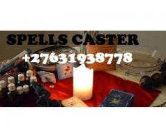Love Spells Maryland Bring Back Lost Lover Massachusetts Michigan