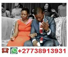 HOW TO BOOK FOR INTERNATIONAL VISITS @  ECG CHURCH BUSHIRI MINISTRIES+27738913931
