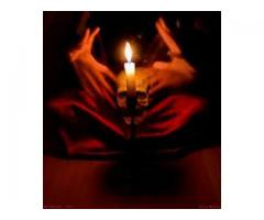 Kuwait lost love spell caster to bring back your ex +27730886631