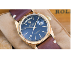 Check Vintage Watches Shop