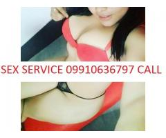 09910636797 CALL GIRLS IN DELHI ESCORT SERVICE NEW DELHI