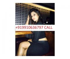 09910636797 CALL GIRLS IN DELHI ESCORT SERVICE MUNIRKA