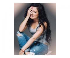 Hyderabad Escorts offer Ayat dating Service 24/7 Avails