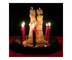 Mmama Zenna +27604045173 World's no.1 lost love Spells Caster Get back your lost love Immediately