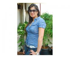 Looking for Housewife Escorts in Mumbai