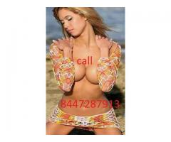 HOT FEMALE ESCORT SERVICE IN DELHI SEXY CALL GIRLS 8447287913