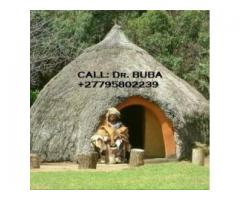 ''+27795802239'' BEST TRADITIONAL HEALER / SANGOMA in Boksburg, Isando, Home Lake